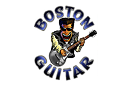 BOSTON GUITAR WORKS
